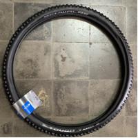 Ban Luar Sepeda MTB Schwalbe Tough Tom 27.5 x 2.25