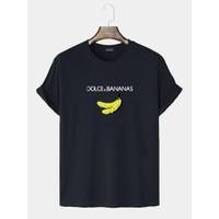 Zavyn Kaos Dolce And Banana