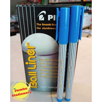 Pulpen Pilot Ball Liner per pcs