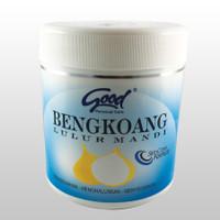 Good lulur Mandi 1Kg / 1000 Gr - Bengkoang