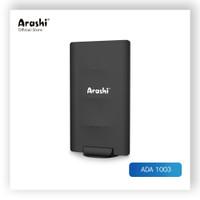 Antena Digital Set Top Box Arashi ADA 1003 Indoor/Outdoor - ORIGINAL