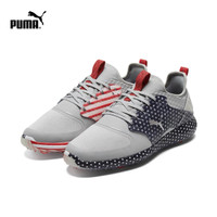PUMA Ignite Golf Shoes Men