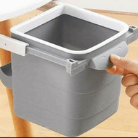Drawer Stationery Adjustable Container