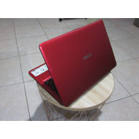 Laptop Asus Vivobook X540YA