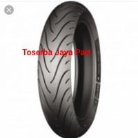 Gratis pentil tubeless,,,ban tubeless khusus ring14