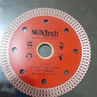 pisau potong granite turbo/ mata gurinda granite diamond wheel MAKTECH