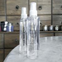 Yoga Mat Spray - Eucalytus & Lemon - Republic of Soap 100ml