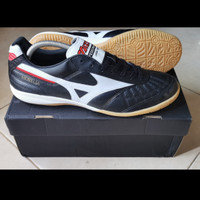 Sepatu Futsal Mizuno Morelia IN Made In Japan