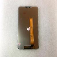 Lcd Touchscreen OPPO A3S CPH1803