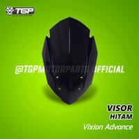 TGP VISOR YAMAHA VIXION ADVANCE