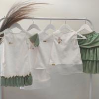 baju anak perempuan premium merk poetri kamil AHA