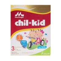 Chil Kid / Chilkid 1600 gram - Vanila