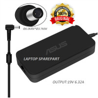 Adaptor Charger Asus Tuf Gaming FX505 FX705 FX505GD FX505GE FX505DY