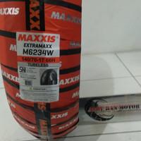 ban maxxis extramaxx 140 70 17