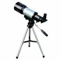 teropong bintang 300/70mm astronomical star monocular space telescope