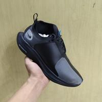 Sepatu Nike Zoom Pegasus Turbo XX Black Blue