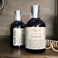 Room Home Fragrance Spray - Signature - 115ml - Republic of Soap