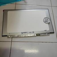 Led Lcd Laptop Asus A507 A507A A507U 15,6 slim 30pin fullhd non bracke