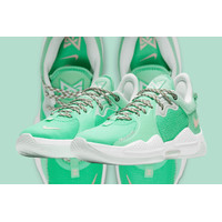 SEPATU BASKET NIKE PG5 LOW PLAY FOR THE FUTURE