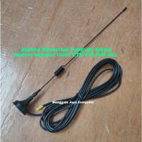 Antena Modem Telkomsel Orbit start Huawei B311 B312 Kabel 3 Meter SMA