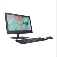 HP AIO PRO ONE 400 G5 200-IP INTEL CORE I5-9500T