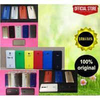 Back Case Zenfone Go B 4.5 Asus ZB452KG Back Door Tutup Belakang HP -