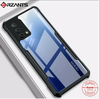 CASE OPPO A74 5G A74 4G - CASE ARMOR SHOCKPROOF OPPO A74 4G A74 5G