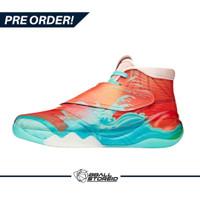 ANTA KT 6 KOI - LIMITED EDITION - Sepatu Basket Klay Thompson ORIGINAL