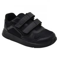 Nomad Sport Ch Black Black - Sepatu BTS Anak