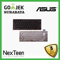 Original Keyboard Asus A405 A405UQ A407MA A407U A407UA A407UF X407