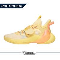 ANTA KT SPLASH 3.0 - Sepatu Basket Klay Thompson - Original anta