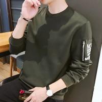 baju martin sweeter pria kekinian terbaru murah jaket cowok XL