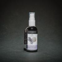 deodorant lavin u