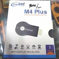 Anyast / Anycast HDMI TV Wifi Display Recelver