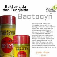 Bactocyn 150 AL 100 ml Fungisida & Bakterisida