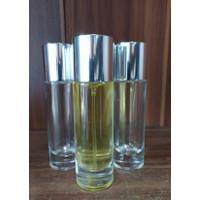 Parfum refill HUGO BOSS ARMY MAN 35 ml