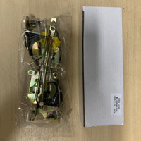 Door Lock L300 TAF GT