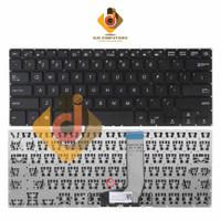 Keyboard Asus VivoBook S14 S410 S410U S410UN A411 X411 X406 S4200