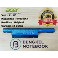 Baterai Acer Aspire 4741 4750 4738 4739 4253 1 E1-471 E1-431
