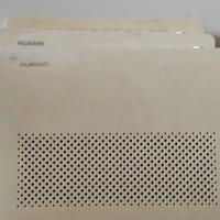 modem router huawei hg8245a