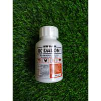 Rodalon 100ml Disinfektan dan Antiseptik Pembersih Kandang