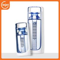 NEW I-WATER Alkali Hydrogen Bottle 1+1 - Shopping Fair