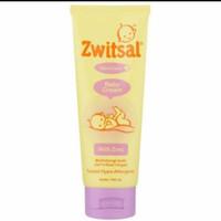 Zwitsal Baby Cream Extra Care - Krim Bayi Ruam Popok & Iritasi
