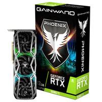 GAINWARD GEFORCE RTX 3080 TI PHOENIX 12GB GDDR6X