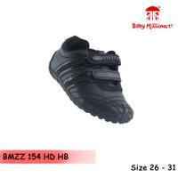 Baby Millioner BMZZ 154-HD H/ sepatu anak kecil / sepatu bayi - 30