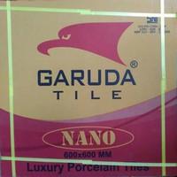 granite tile 60x60 polished cram polos