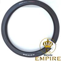 Ban Luar Sepeda Kenda 27 5 x 2.10 K1153 52-584 650-52B Bicycle Empire