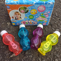 Balon sabun - mainan anak - mainan murah - souvenir - grosir mainan