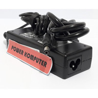 Terheboh Adapter Charger Laptop Toshiba Toshiba Satellite A105-S4014 M