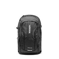 Tas pria eiger daypack backpack ransel Laptop ARCATA 25L - BLACK